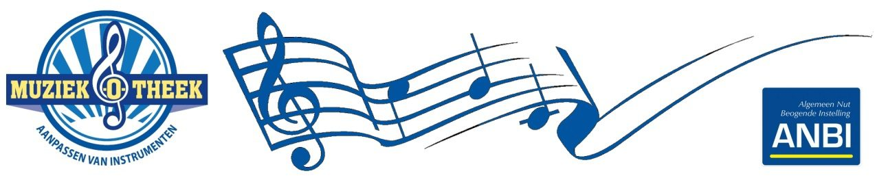 Muziekotheek